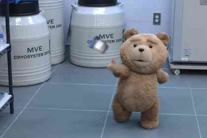 Ted 2 - Photo 2