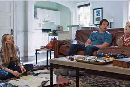 Ted 2 - Photo 12