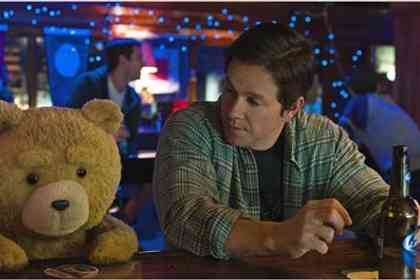 Ted 2 - Photo 14