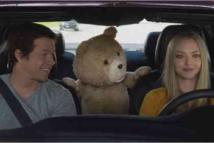 Ted 2 - Photo 6