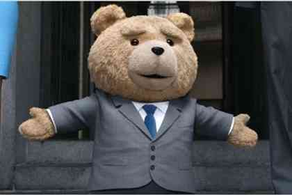Ted 2 - Photo 7