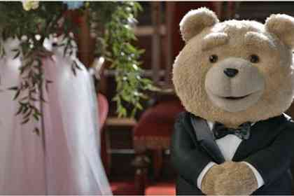 Ted 2 - Photo 10