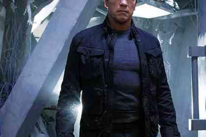 Terminator : Genisys - Photo 3