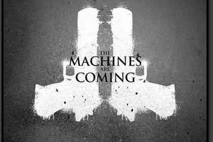 Terminator : Genisys - Photo 6
