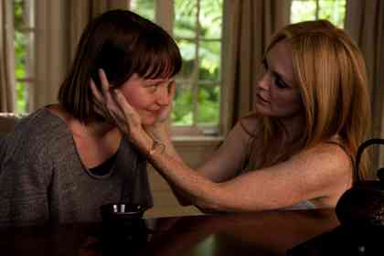 Maps to the stars - Photo 1