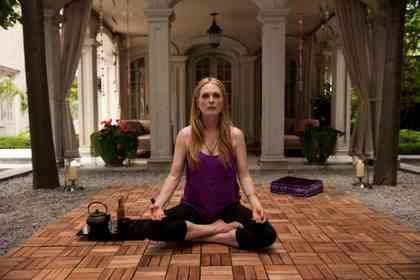 Maps to the stars - Photo 8