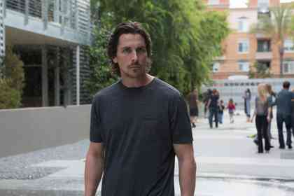 Knight of cups - Photo 11