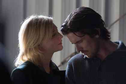 Knight of cups - Photo 3