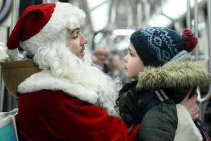 Le Père Noël - Photo 2