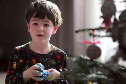 Le Père Noël - Photo 3