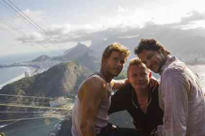 Rio I Love You - Photo 2