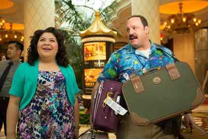 Paul Blart : Mall Cop 2 - Photo 1