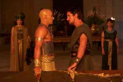 Exodus : gods and kings - Photo 1