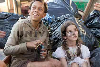 Favelas - Photo 3