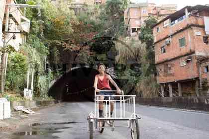 Favelas - Photo 6