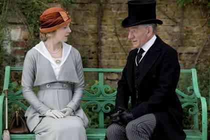 Mr. Holmes - Photo 4