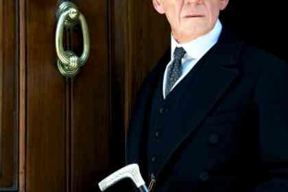 Mr. Holmes - Photo 5