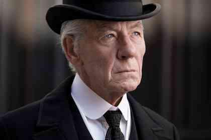 Mr. Holmes - Photo 7