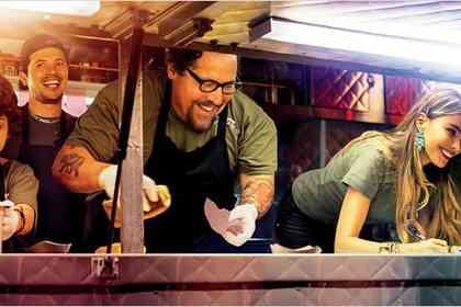 #Chef - Photo 1