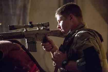 American sniper - Photo 5