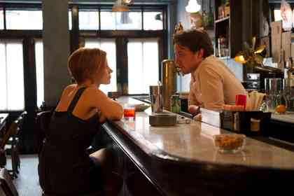 The disappearance of Eleanor Rigby : him - Photo 1