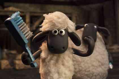 Shaun le Mouton : Le Film - Photo 5