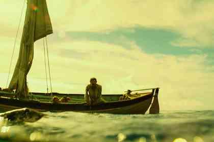 Au Coeur de l'Océan - Photo 4