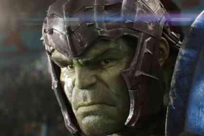 Thor : Ragnarok - Photo 2