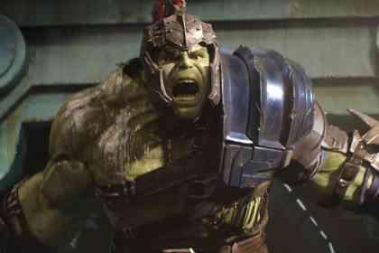 Thor : Ragnarok - Photo 3