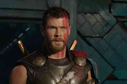 Thor : Ragnarok - Photo 8