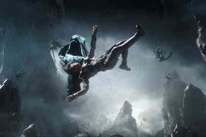 Thor : Ragnarok - Photo 10