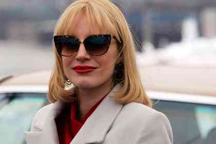 A most violent year - Photo 3