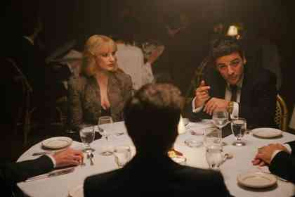 A most violent year - Photo 4