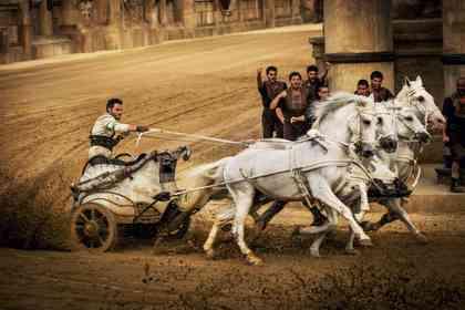 Ben-Hur - Photo 4