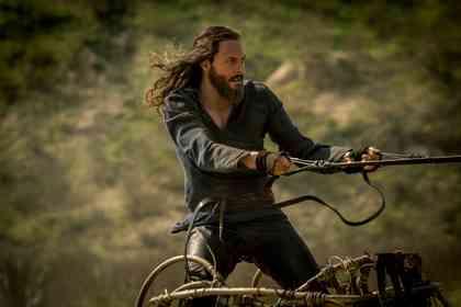 Ben-Hur - Photo 8