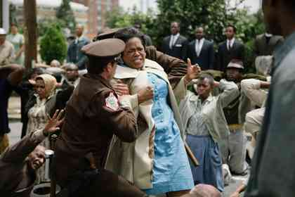 Selma - Photo 1