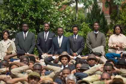 Selma - Photo 2