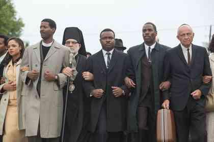 Selma - Photo 3
