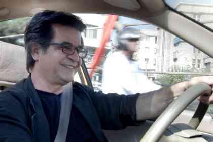 Taxi Teheran - Photo 1