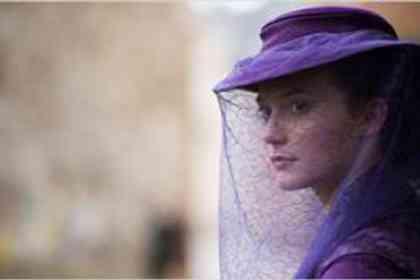 Madame Bovary - Photo 3