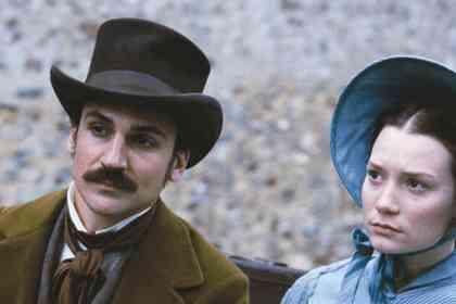 Madame Bovary - Photo 4