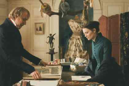 Madame Bovary - Photo 10