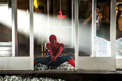 Spider-Man: Homecoming - Photo 15