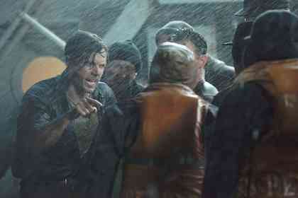 The finest hours - Photo 1