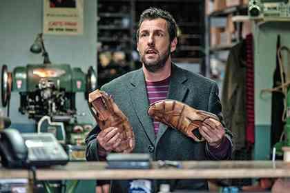 The cobbler - Photo 1