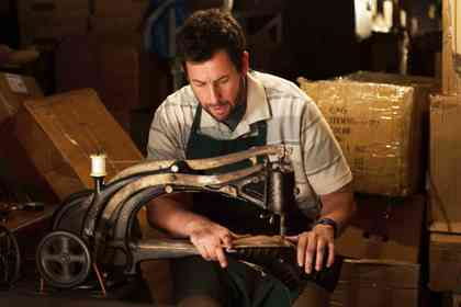 The cobbler - Photo 3