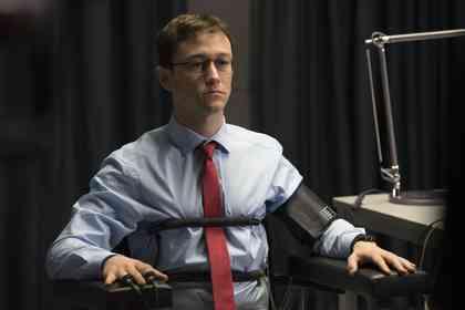 Snowden - Photo 3