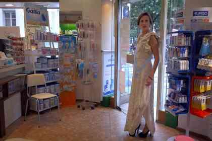 Connasse, Princesse des Coeurs - Photo 4