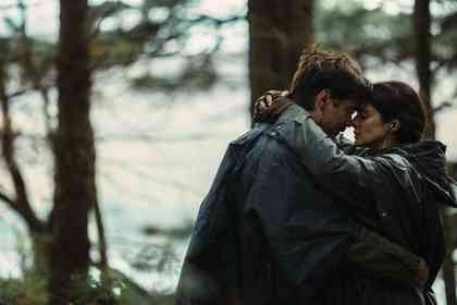 The Lobster - Photo 5