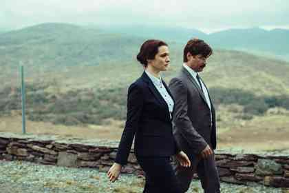 The Lobster - Photo 6